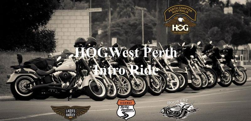 Intro Ride & BBQ -September- Midvale